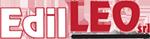 EdilLeo Srl Logo