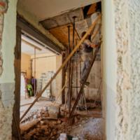 Ristrutturazione-casa-milano